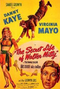 mitty-1947