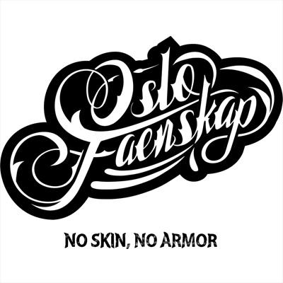 oslo-faenskap-singel