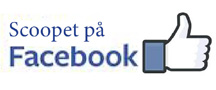 scoopet-facebook-ny