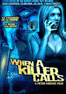 when-a-killer-calls