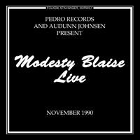 1modestyModesty-Blaise-live
