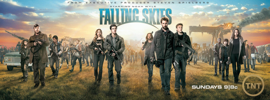 Falling-skies-stort-bilde