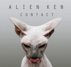 alien-ken---contact