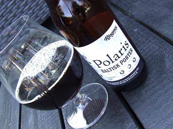 baltisk-porter