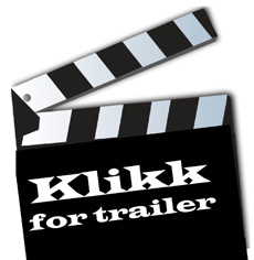 klikk-for-trailer