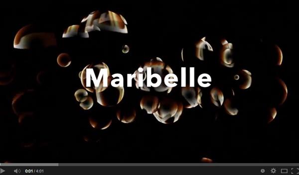 maribelle-video