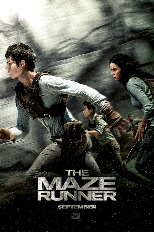 maze-runner-hoved