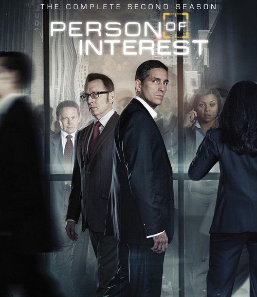 person-of-interest-sesong-2