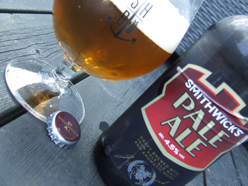 smithwicks-pale-ale