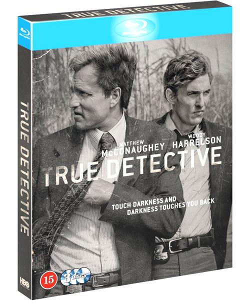 true-detective-inni