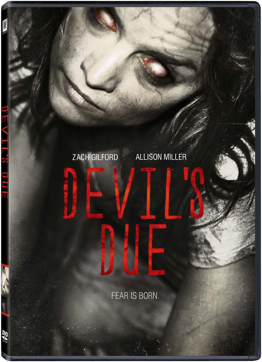 devils-due-inni