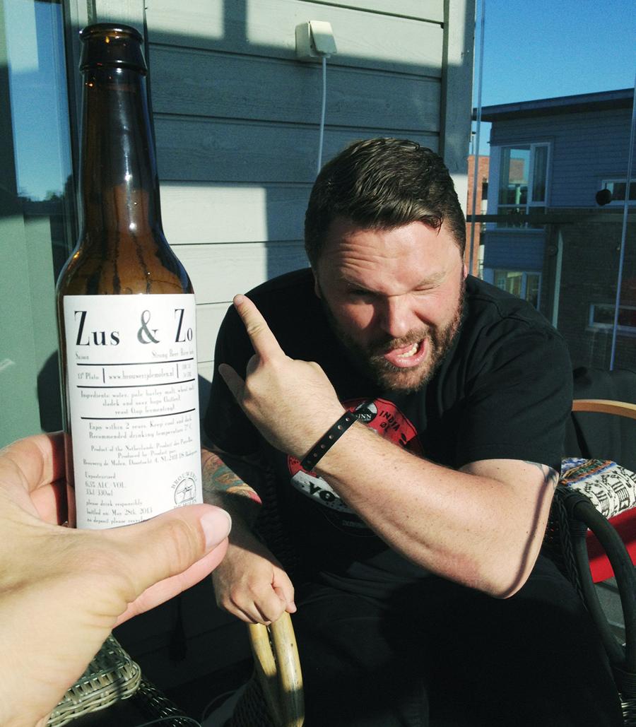 hans-egil-terrasse-og-øl