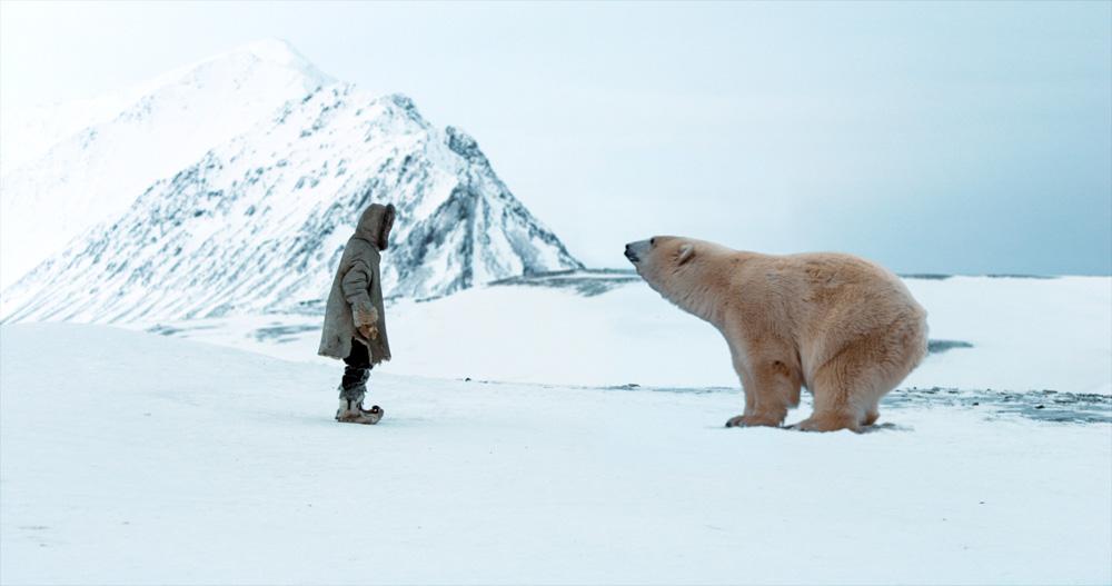 opereasjon-arktis-bilde