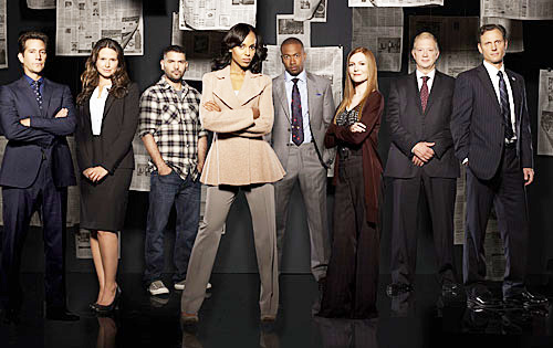 scandal-picture