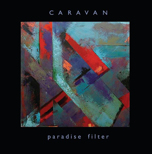caravan-paradise