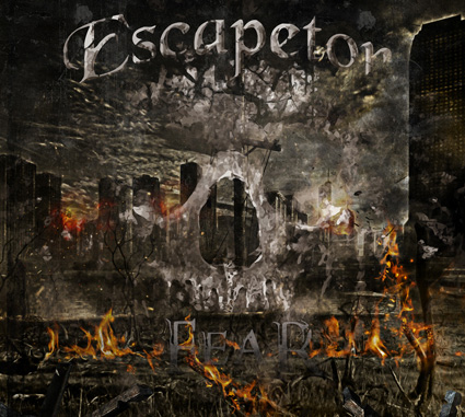 fear---escapaetor
