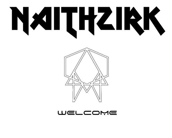 naithzirk2