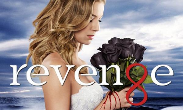 revenge---season-3