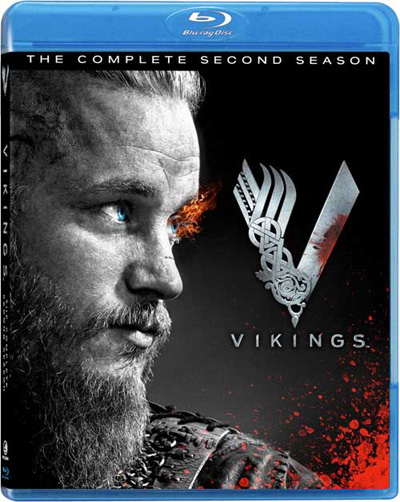 vikings-dvd