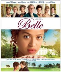 belle-the-movie
