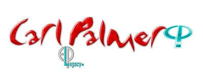 carl-palmer-logo