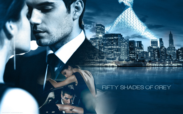 fifty-shades-of-grey---movie