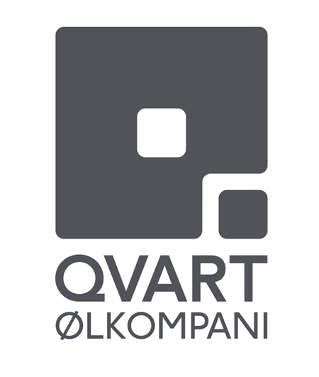 qvart-ølkompani-logo