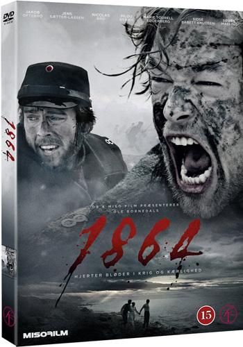1864-dvd