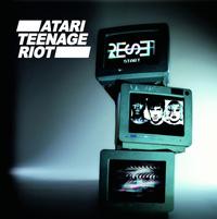 Atari-teenage-riot