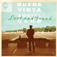 Buena-Vista-Social-Club-lost
