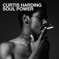Curtis-Harding