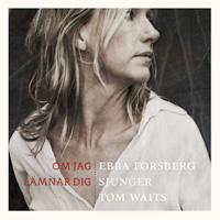 Emma-forsberg