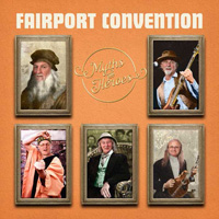 Fairport-Convention