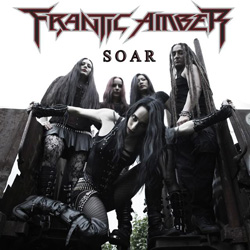 Frantic-Amber-soar