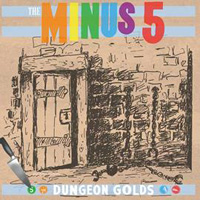 Minus-5