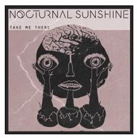 Nocturlan-sunshine