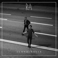 RA-scandinavia
