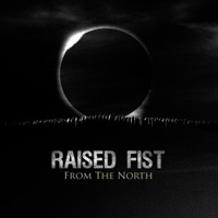 Raised-Fist