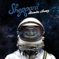 Shepard-bombs-away