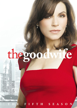The-good-wife-season5
