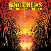brothers-of-the-sonic-cloth
