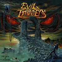 evil-invaders
