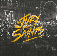 jury-and-the-saints