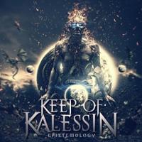 keep-of-kalessin