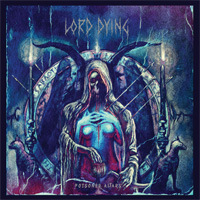 lord-dying