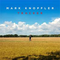 mark-knofler-tracker