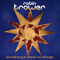 robin-trower