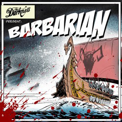 the-darkness---barbarian