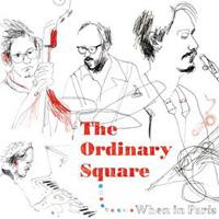 the-ordinsary-square