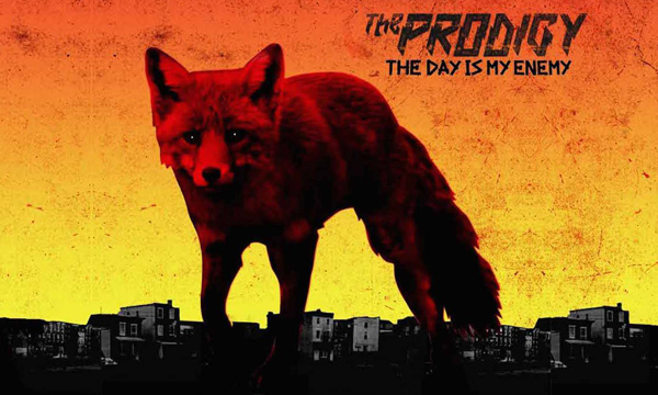 the-prodigy-the-day-is